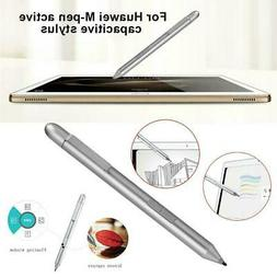 10In Screen Touch Pen Stylus Active Capacitive For Huawei Me