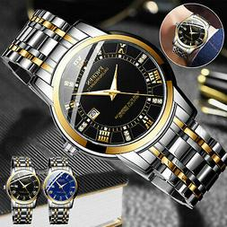 Active Capacitive Touchscreen Pen Stylus Drawing For iPhone