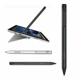 Active Genuine Stylus Pen for HP Spectre x360/X2 Envy pavili