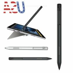 Active Genuine Stylus Pen Fr HP Spectre x360/X2 Envy pavilio