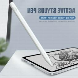 Active Palm Drawing Pen Stylus Pencil For Apple iPad Pro 11