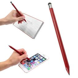 Active Stylus ,Capacitive Stylus Touch Screen Pencil for iPh