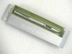 Acer Active Stylus for Aspire R7-372T, Aspire Switch SW7-272