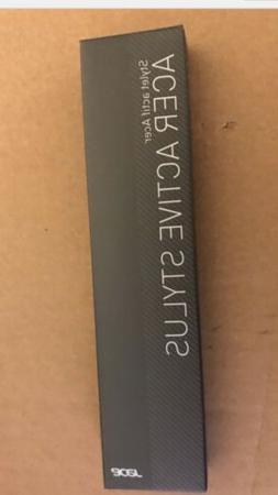 active stylus pen acs 032 bluetooth