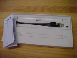 SOCLL Active Stylus Pen Compatibe with Android, Apple iPhone