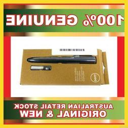 Dell Active Stylus Pen Digitizer For Venue 8/11 Pro Tablet G