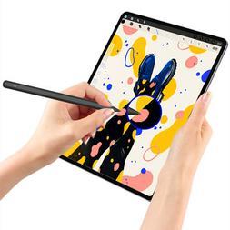 Active Stylus Pen for iPad Pro Air 3 Mini 5 A1934 A1979 A198