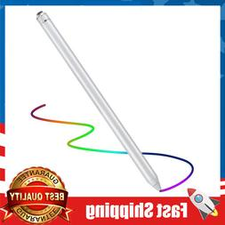 Active Stylus Pen for Touch Digital Screens,Fine Point Compa