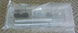 HP Active Stylus Pen 846410-001 / 839082-003 - Brand New