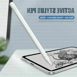 For Apple iPad Pro 11 12 6 7 GT 2018-2020 Active Palm Drawin