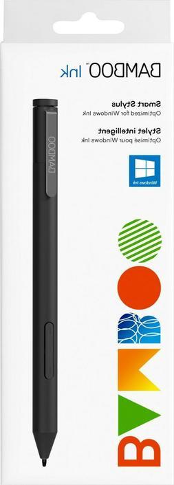 Bamboo Ink Smart Stylus Pen Microsoft Surface Pro 7 6 5 4 3
