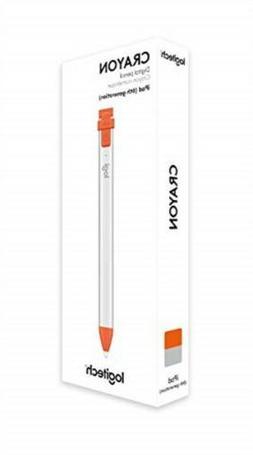 Crayon Digital Pencil For iPad