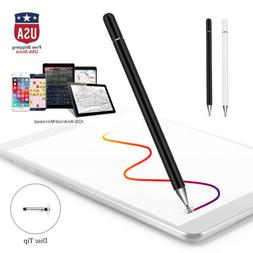 Digital Active STYLUS PEN FOR TOUCH SCREEN TABLET SAMSUNG IP