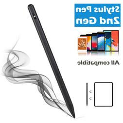 Digital Active Stylus Pen Pencil For iPad Android TouchScree
