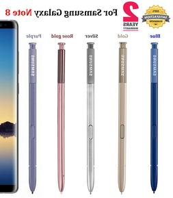 For Samsung Galaxy Note 8 S Pen OEM Original Replacement Sty