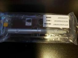 Genuine G2 Stylus Pen HP Active Pen L04729-002