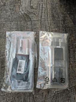 Genuine HP Stylus Active Pen 839082-003