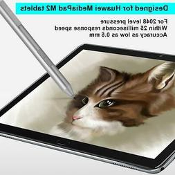 For Huawei MediaPad M2 10.0 M-pen Active Capacitive Stylus T