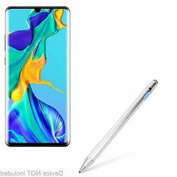 Huawei P30 Pro Stylus Pen, BoxWave  Electronic Stylus …