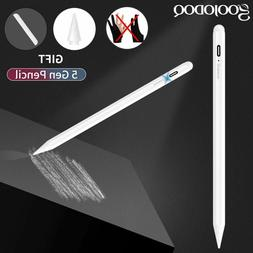For IPad Pencil With Palm Rejection Active Stylus Pen For Ap