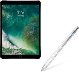 iPad Pro 10.5  Stylus Pen, BoxWave  Electronic St