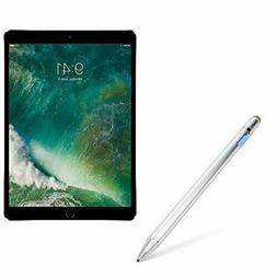 iPad Pro 10.5  Stylus Pen, BoxWave  Electronic...