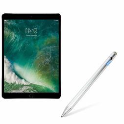 IPad Pro 10.5 Stylus Active Electronic Ultra Fine Tip Pencil