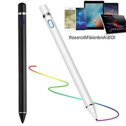 Digital-Active Stylus Pen Pencil For Apple iPad Touchscreen