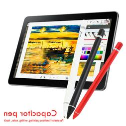 For iPhone iPad Android Phone Tablet Stylus Pencil HJ006 Act