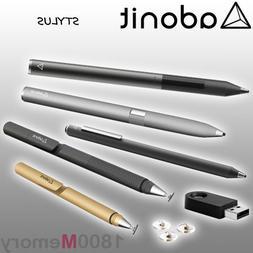 Adonit Jot Stylus Pen Mini Pro Dash Script Pixel Note Apple