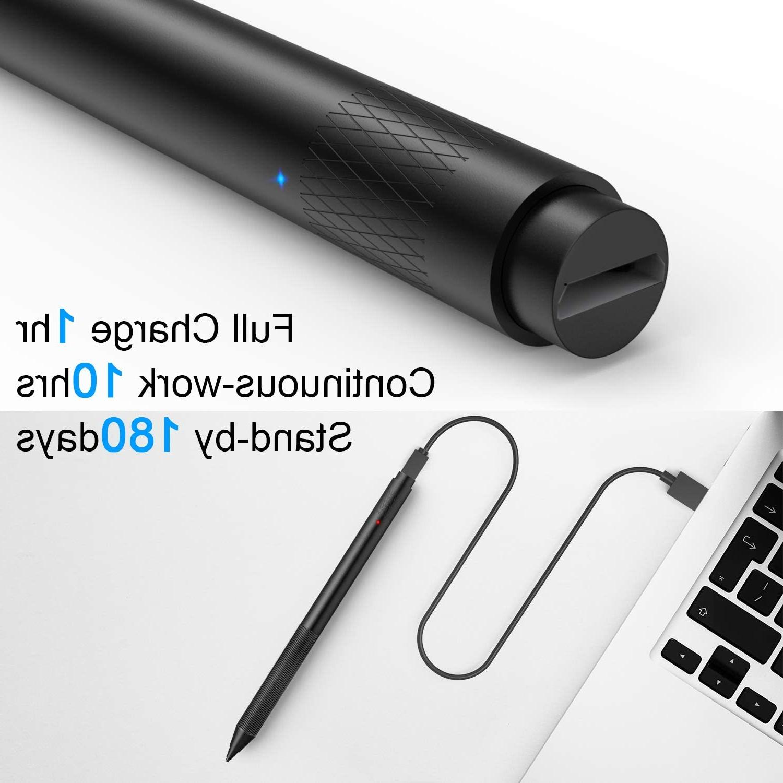 MEKO Fine Tip Active with Universal Fiber 2