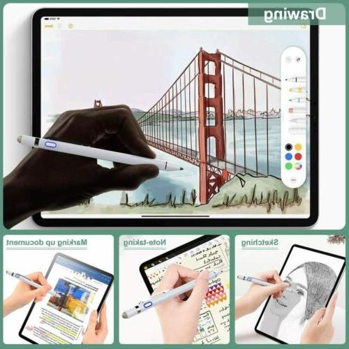 Palm Rejection Pen Digital iPad Pro 2020/ Air