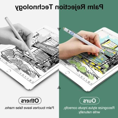 Palm Pen Digital iPad Air