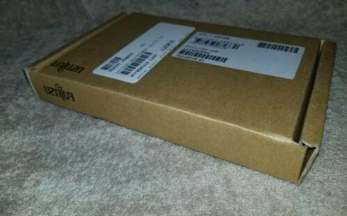 2 Pen CP389602-04 LifeBook T901 Q665 Q775