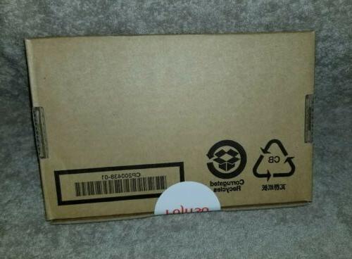 2 Fujitsu Pen CP389602-04 T901 T935 Q665 Q775