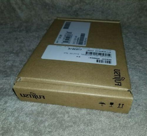 2 Pk. Fujitsu Stylus Pen for T901 T935 Q665 Q775
