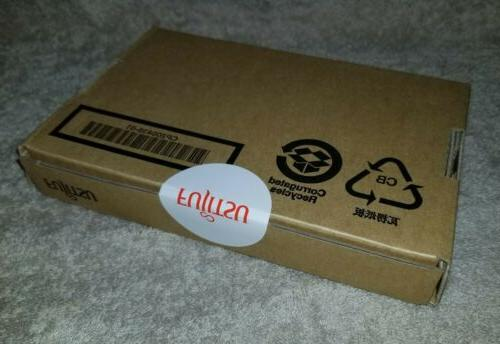 2 Fujitsu Stylus Pen CP389602-04 for T901 T935 Q665 Q775