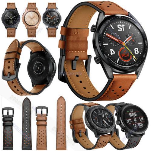 samsung watch 46mm 42mm active 2