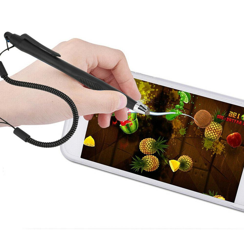 2x Stylus Pen Android Tablet US