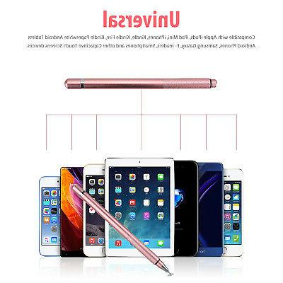 Active Capacitive Stylus iPad