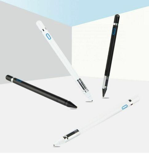 Active Stylus For Laptop Computer