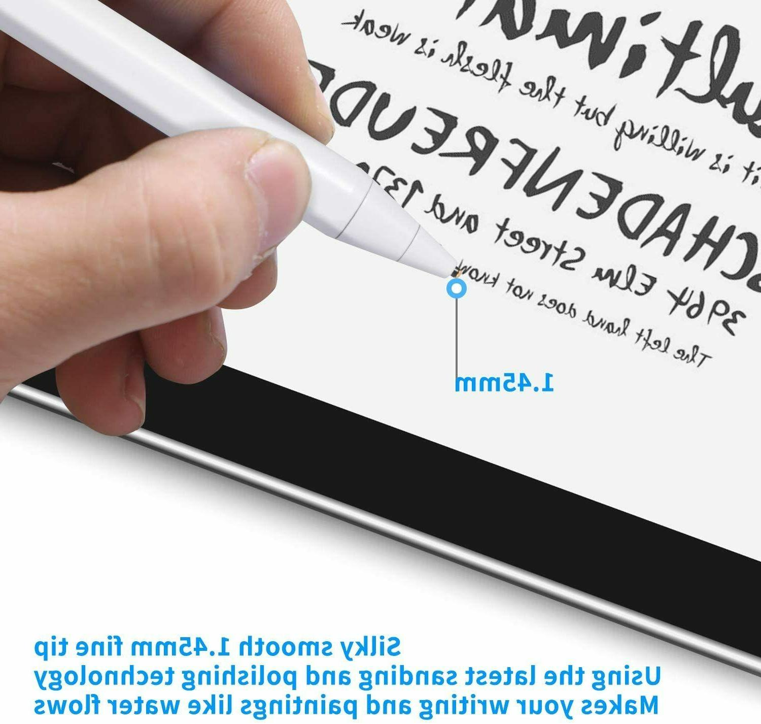 Evach Active Stylus Pen for Samsung Tablets