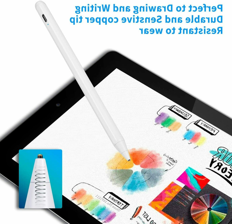 Evach Pen iPad Samsung