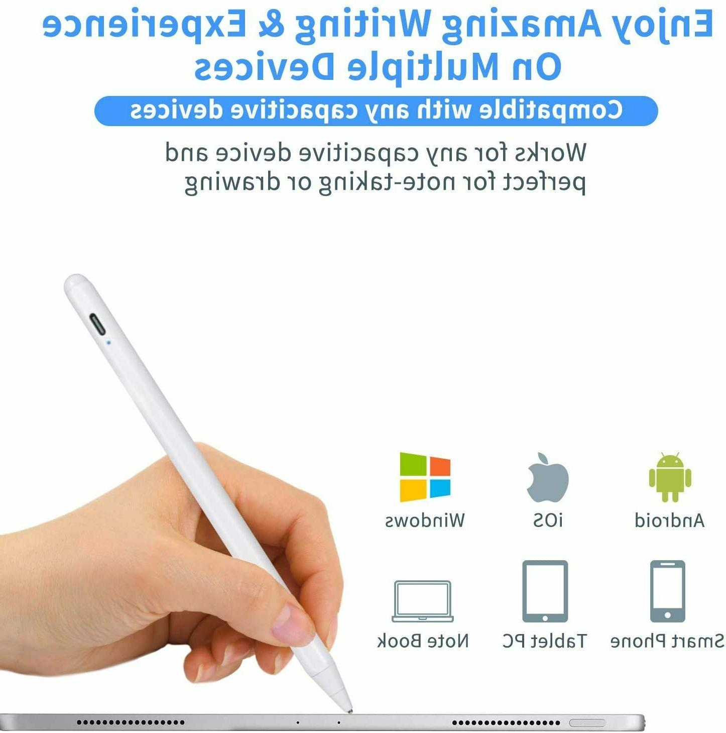 Evach Pen for iPhone