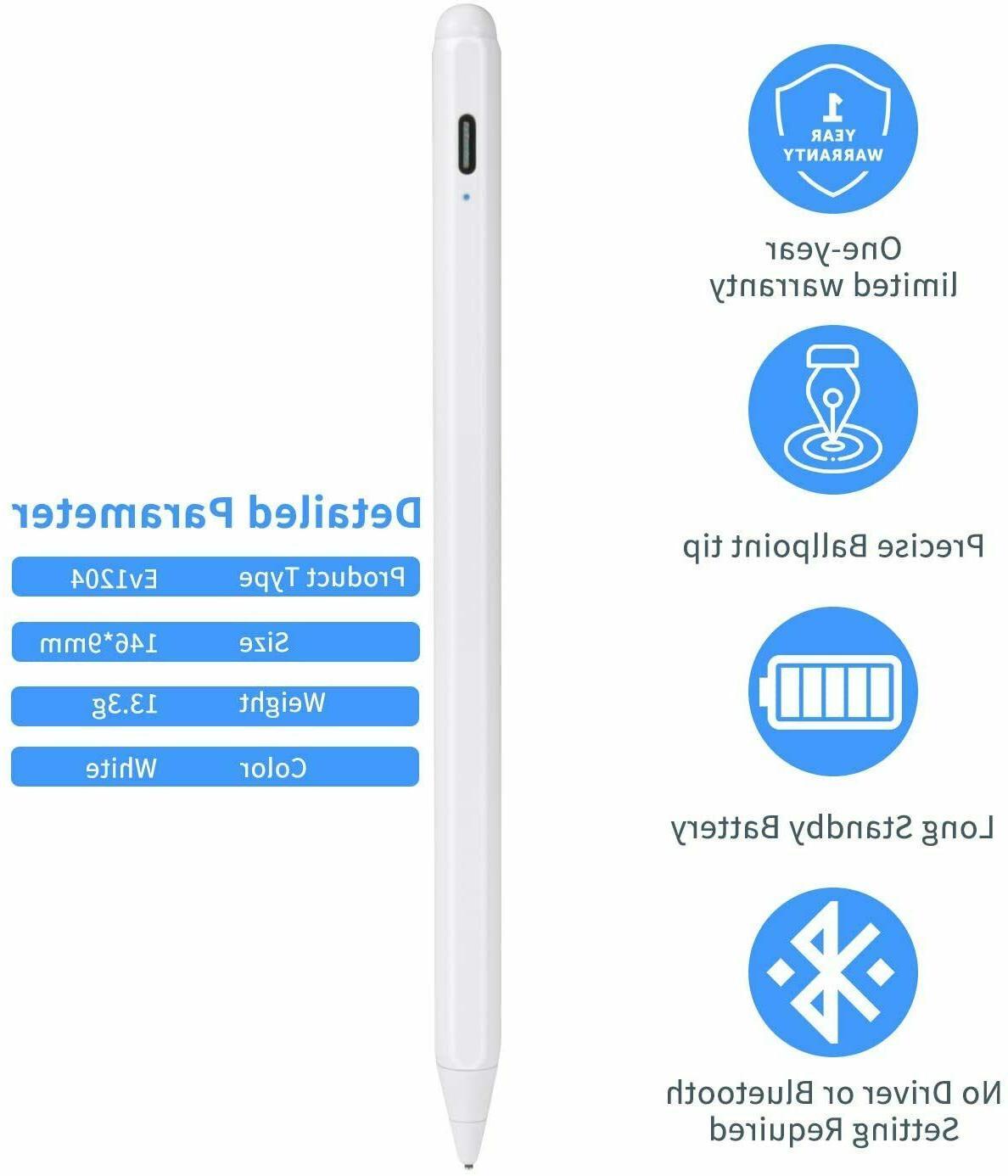 Evach Digital Pen Samsung Tablets