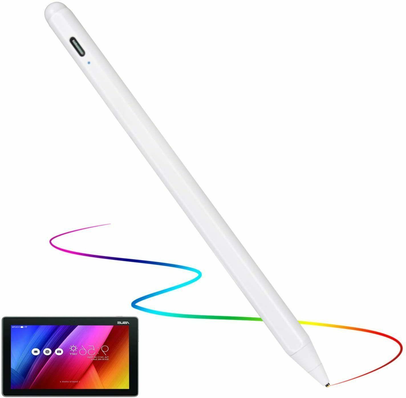 active stylus digital pen for ipad iphone