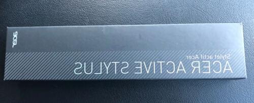 active stylus pen acs 032