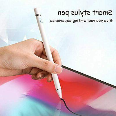 Active Pen For Android,iOS, 2/New 3/iPad4/iPad Pro/iPad /4