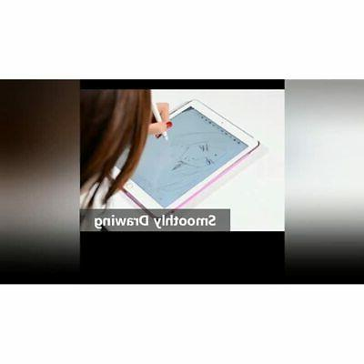 Active Android,iOS, IPad/iPad 2/New Pro/iPad Mini /4