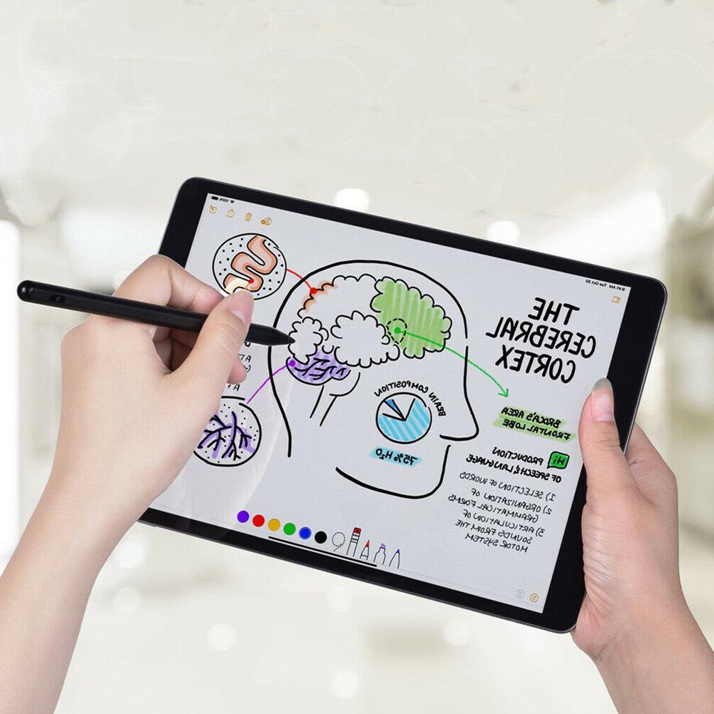 Active Stylus Pen for iPad Pro 3 Air 3 Mini 5 A1934 A1979 A1